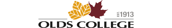 Simply Training is a partner in education with Olds College
