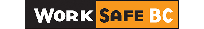 Simply Training is an authorized vendor for Worksafe BC
