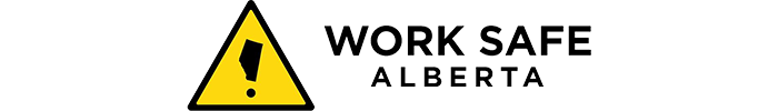 Simply Training is an authorized vendor for Worksafe Alberta