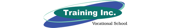 Simply Training is a partner in education with Training Inc.