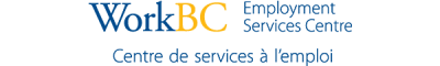 Simply Training is an authorized vendor for WorkBC