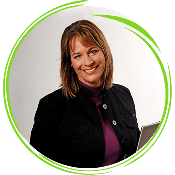 Sue Dupuy Sage 50 Instructor